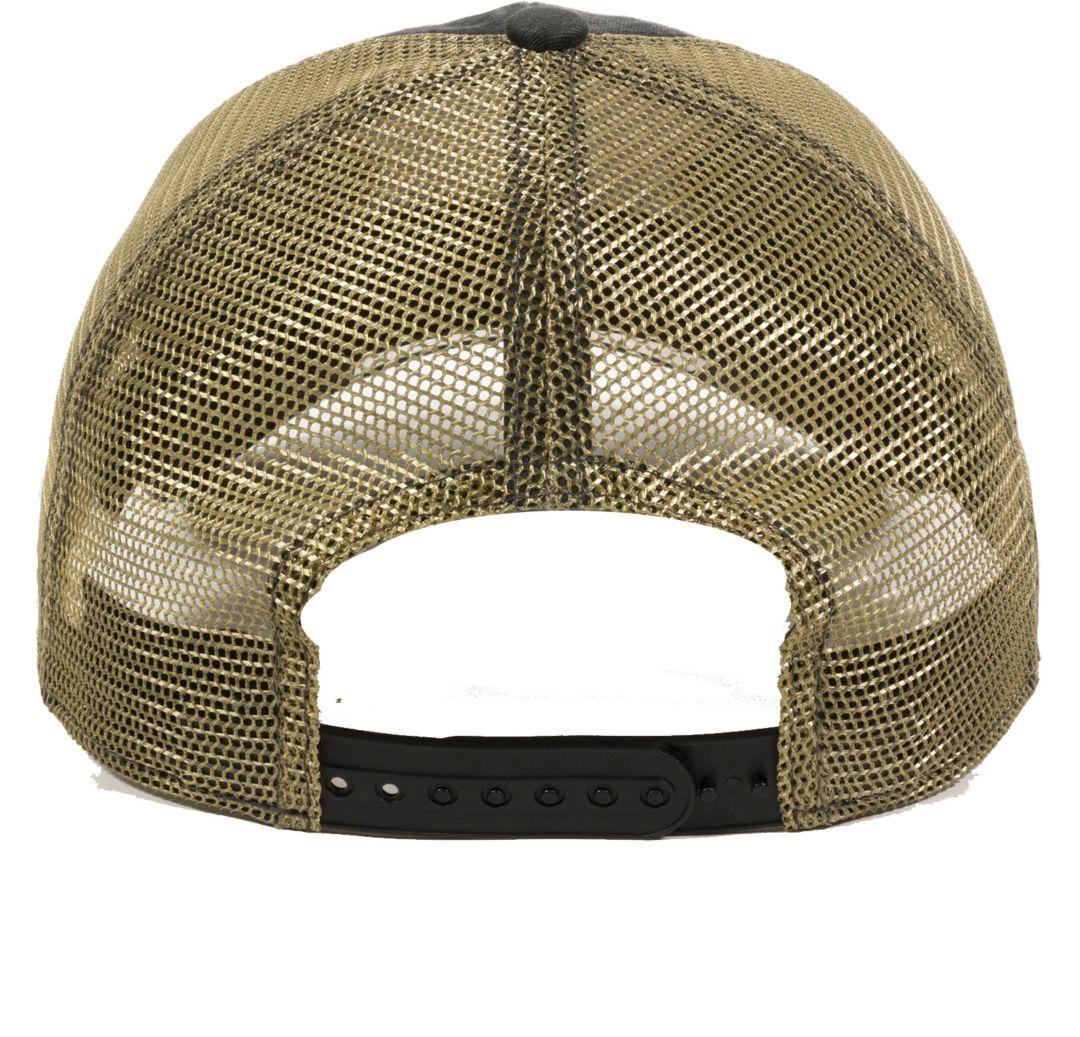 34479d428 Outdoor Cap Men's Miller High Life Hat