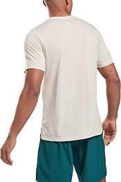 Reebok Men's Speedwick Graphic Move T-Shirt product image