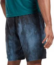 Reebok Men's Epic Lightweight Printed Training Shorts product image