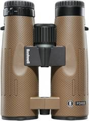 Bushnell Forge 10x42 Binoculars product image