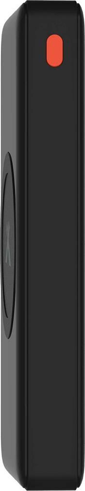 Bear Grylls 10,000mAh Wireless Power Bank product image
