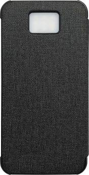 Bear Grylls 8000mAh Solar Power Bank product image