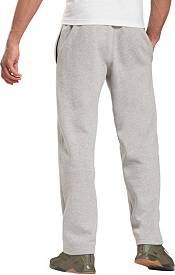 Reebok Men's Identity Open Hem Pants product image
