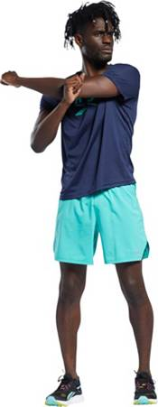 Reebok Men's Running Speedwick Graphic T-Shirt product image