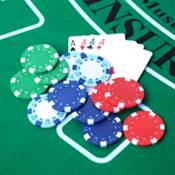 Hathaway 3-in-1 Portable Casino Set product image