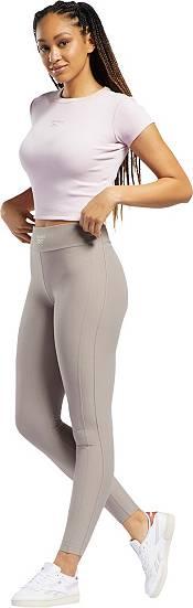 Reebok Women's Classic Cozy Knit Leggings product image