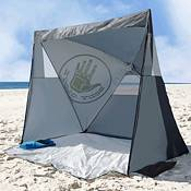 Body Glove Square Pop Up Beach Shelter product image