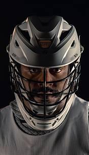 Warrior Burn Lacrosse Helmet product image