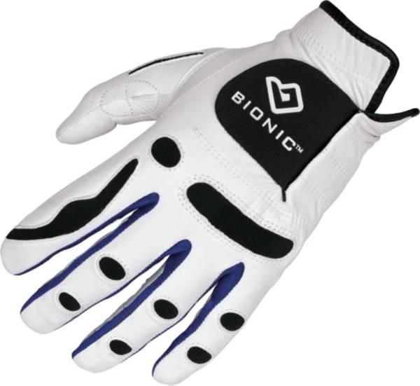 Bionic PerformanceGrip Golf Glove product image