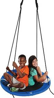 Quest Fly Way Backyard Swing product image