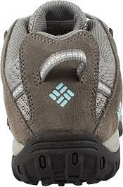 Columbia Women's Redmond Low Hiking Shoes product image