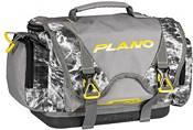 Plano B-Series 3600 Tackle Bag product image