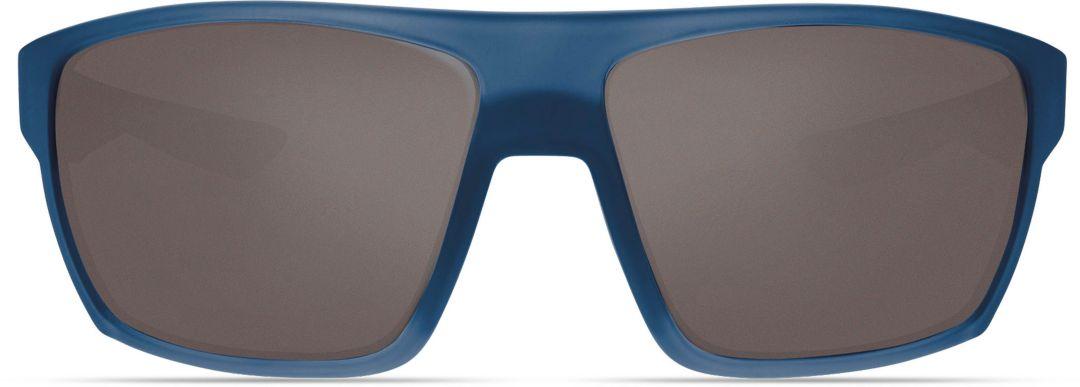 166456e5cc Costa Del Mar Men s Bloke 580P Polarized Sunglasses 2