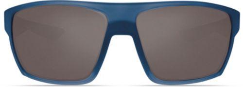 789b62c7ddb8c Costa Del Mar Men s Bloke 580P Polarized Sunglasses. noImageFound.  Previous. 1. 2