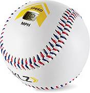 SKLZ Bullet Ball Pitcher's Aid product image