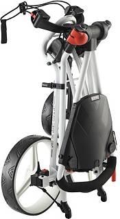 BIG MAX Autofold FF Push Cart product image