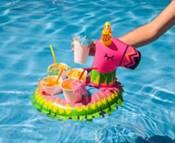 Big Mouth Piñata XL Beverage Boat product image