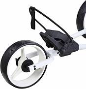 BIG MAX TI-LITE Push Cart product image