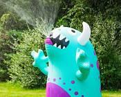 Big Mouth Monster Yard Sprinkler product image