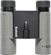 Bushnell Nitro 10x25 Binoculars product image