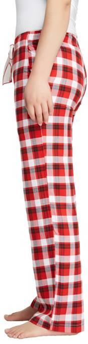 Concepts Sport Women's Arizona Cardinals Piedmont Flannel Pants product image