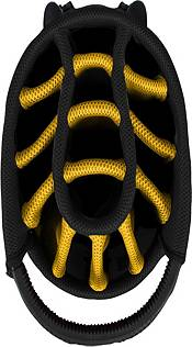 Team Effort Boston Bruins Caddie Carry Hybrid Bag product image