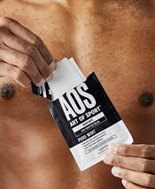 Art of Sport Men's XL Body Wipes product image