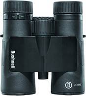 Bushnell Prime 10x42 Binoculars product image