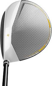 TaylorMade M Gloire Driver product image