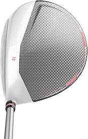 TaylorMade Women's M Gloire Driver product image