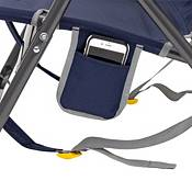 GCI Outdoor Backpack Event Chair product image