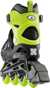 Bladerunner Boys' Phoenix Inline Skates product image