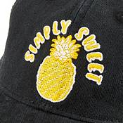 Simply Southern Women's Pineapple Hat product image