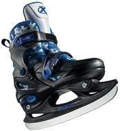 DBX Boys Adjustable Skate Package product image