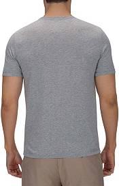 Hurley Men's Dri-FIT Script T-Shirt product image