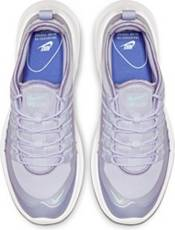 Nike Women's Air Max Axis Shoes product image