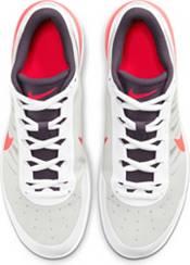 Nike Men's NikeCourt Air Max Vapor Wing MS Tennis Shoes product image