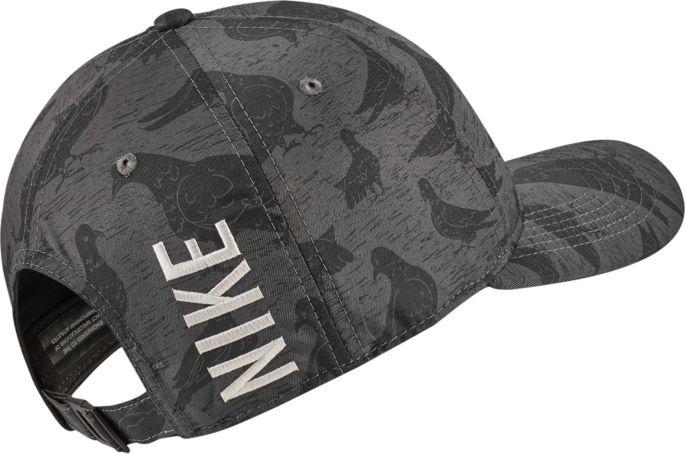 6e027af557a335 Nike Men's Majors AeroBill Classic99 Golf Hat | Golf Galaxy
