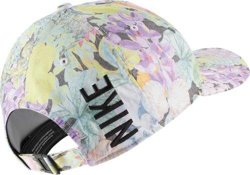 ce0a0705 Nike Men's Majors AeroBill Classic99 Golf Hat   DICK'S Sporting Goods