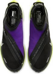 Nike Men's Zoom Pegasus Turbo Shield Running Shoes product image