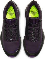 Nike Women's Air Zoom Winflo 6 Shield Running Shoes product image