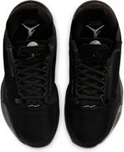 Jordan Kids' Grade School Air Jordan 34 Basketball Shoes product image