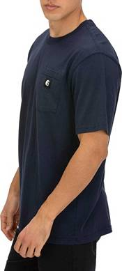 Hurley Men's Carhartt BFY Pocket T-Shirt product image