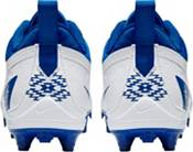 Nike Kids' Alpha Huarache 7 Varsity Lacrosse Cleats product image