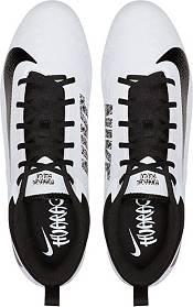Nike Alpha Huarache 7 Varsity Lacrosse Cleats product image