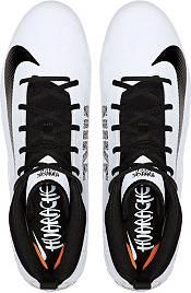 Nike Alpha Huarache 7 Varsity Mid Lacrosse Cleats product image