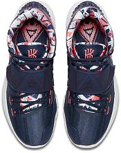 Nike Kyrie 6 Basketball Shoes product image