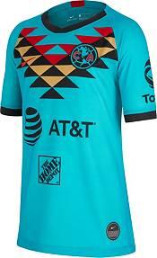 Nike Youth Club America '19 Breathe Stadium Third Replica Jersey product image