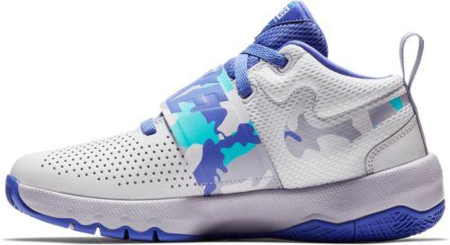 69e1e0cbfae Nike Kids  Grade School Team Hustle D 8 Camo Basketball Shoes.  noImageFound. Previous. 1. 2. 3
