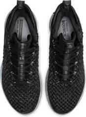 Nike AlphaDunk Basketball Shoes product image